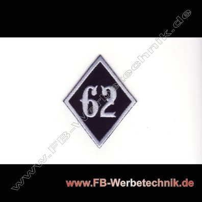 62 Free Biker Logo Aufnaeher Patch Patches